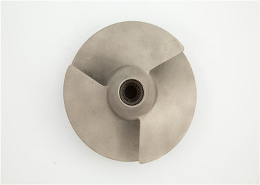 China 2006+ Yamaha VX700 YHX Jet Ski Impeller YH-CD-11/14 VX 700 701 Wave Runner supplier